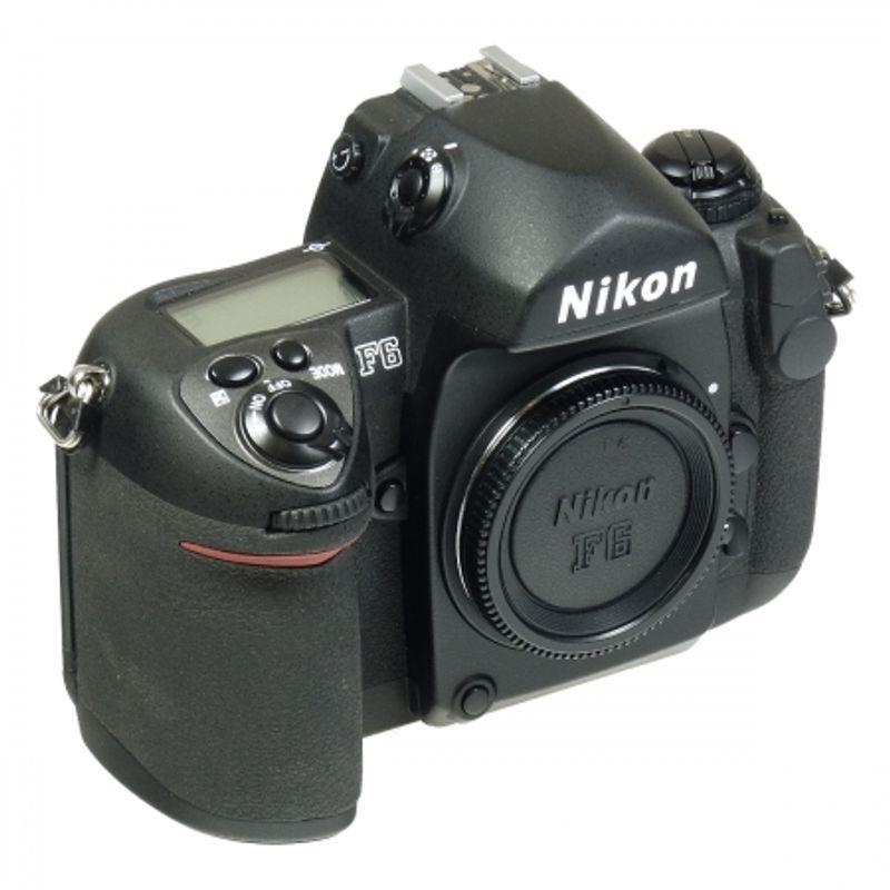nikon-f6-body-sh4148-26936-1