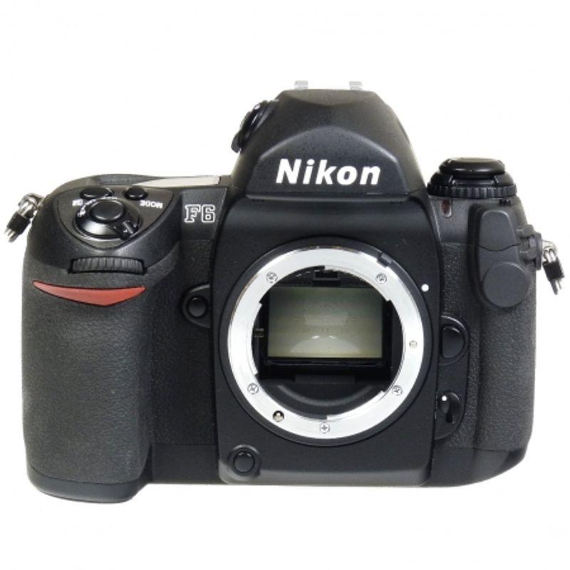 nikon-f6-body-sh4148-26936-2
