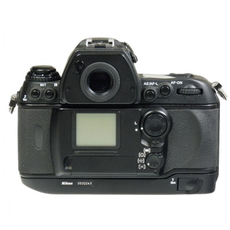 nikon-f6-body-sh4148-26936-3