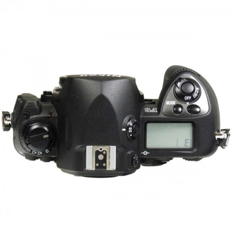 nikon-f6-body-sh4148-26936-4