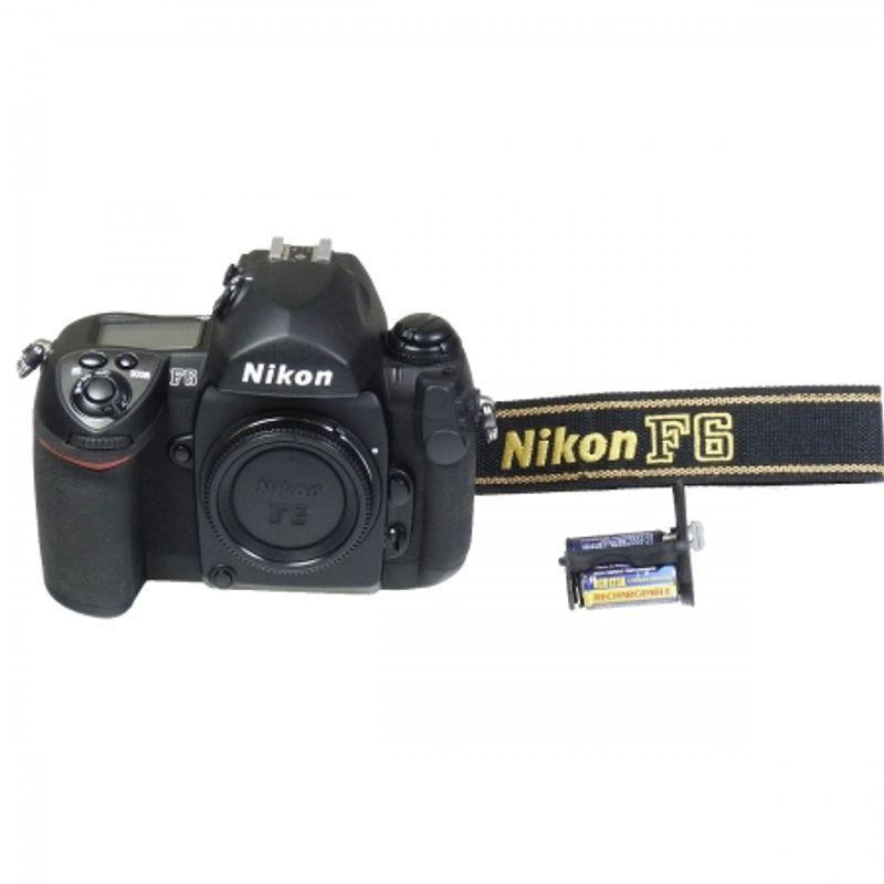 nikon-f6-body-sh4148-26936-5