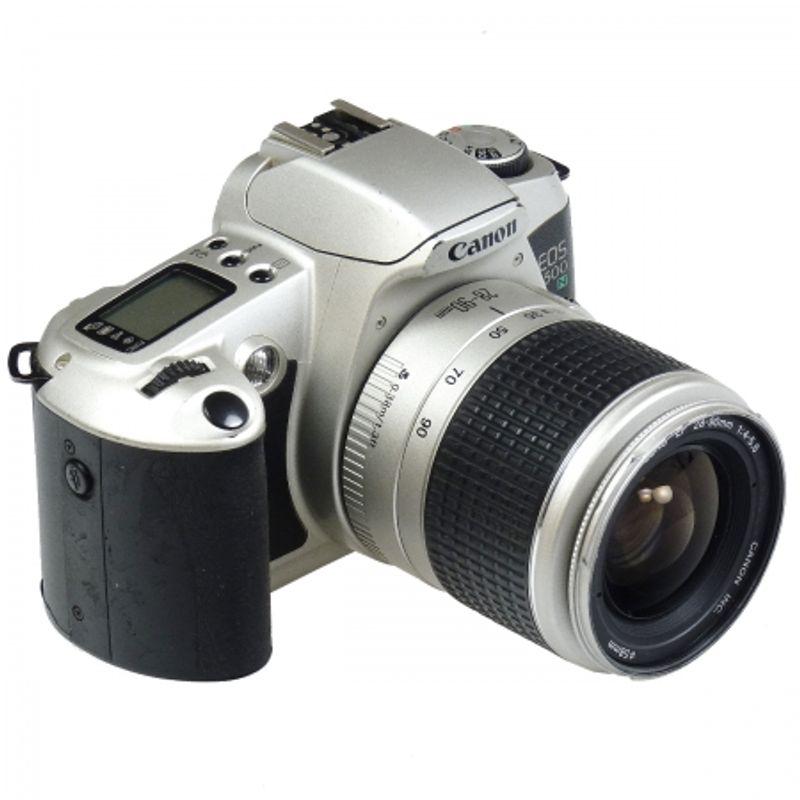 canon-eos-500n-canon-28-90mm-1-4-5-6-sh4150-1-27017-1