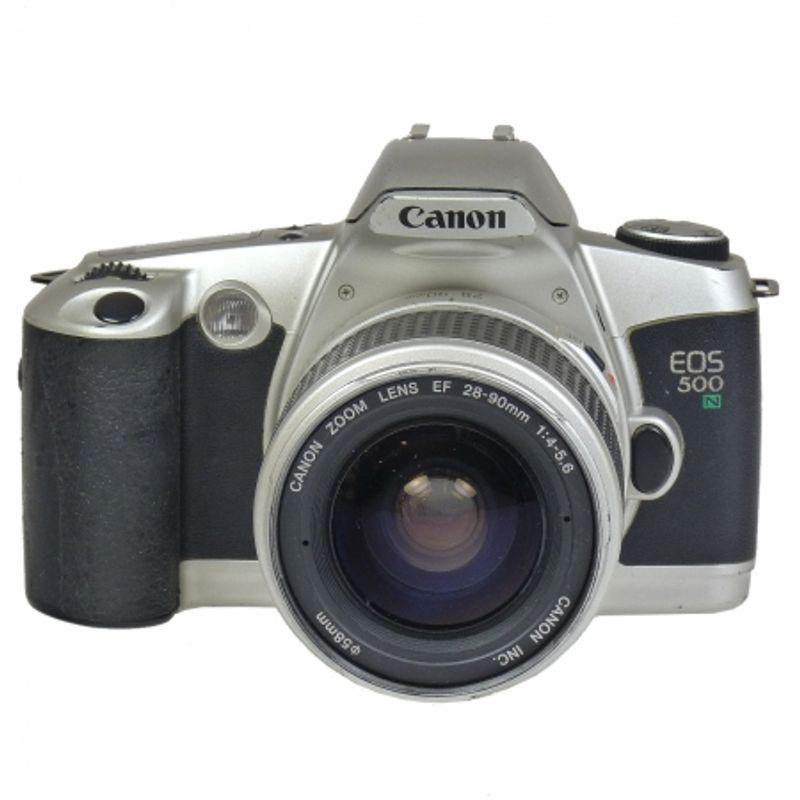 canon-eos-500n-canon-28-90mm-1-4-5-6-sh4150-1-27017-2