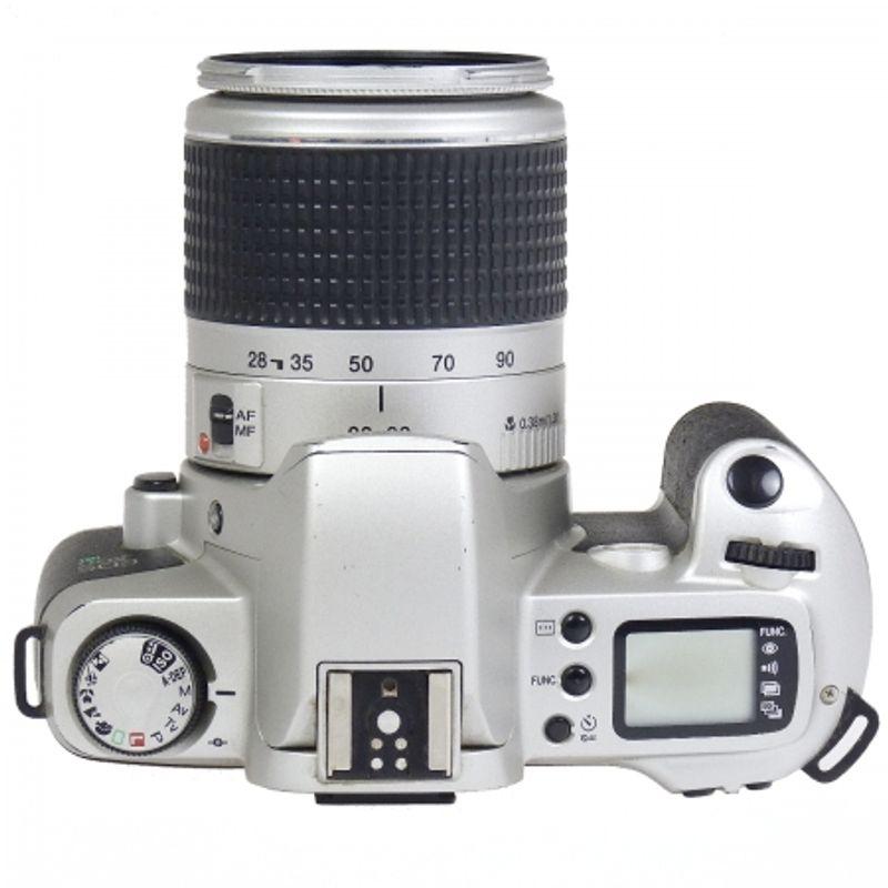 canon-eos-500n-canon-28-90mm-1-4-5-6-sh4150-1-27017-4