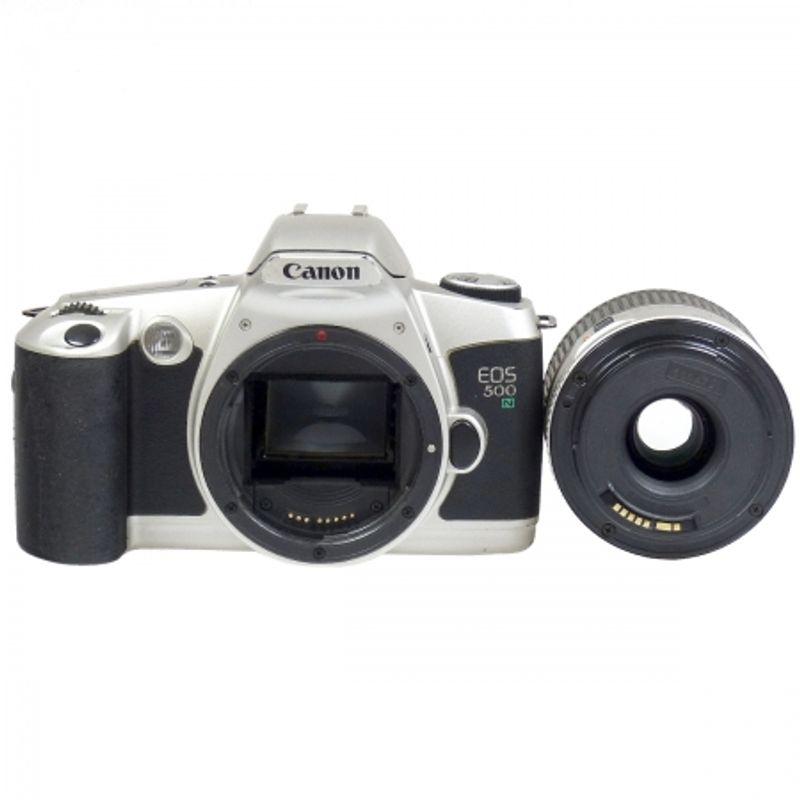 canon-eos-500n-canon-28-90mm-1-4-5-6-sh4150-1-27017-5