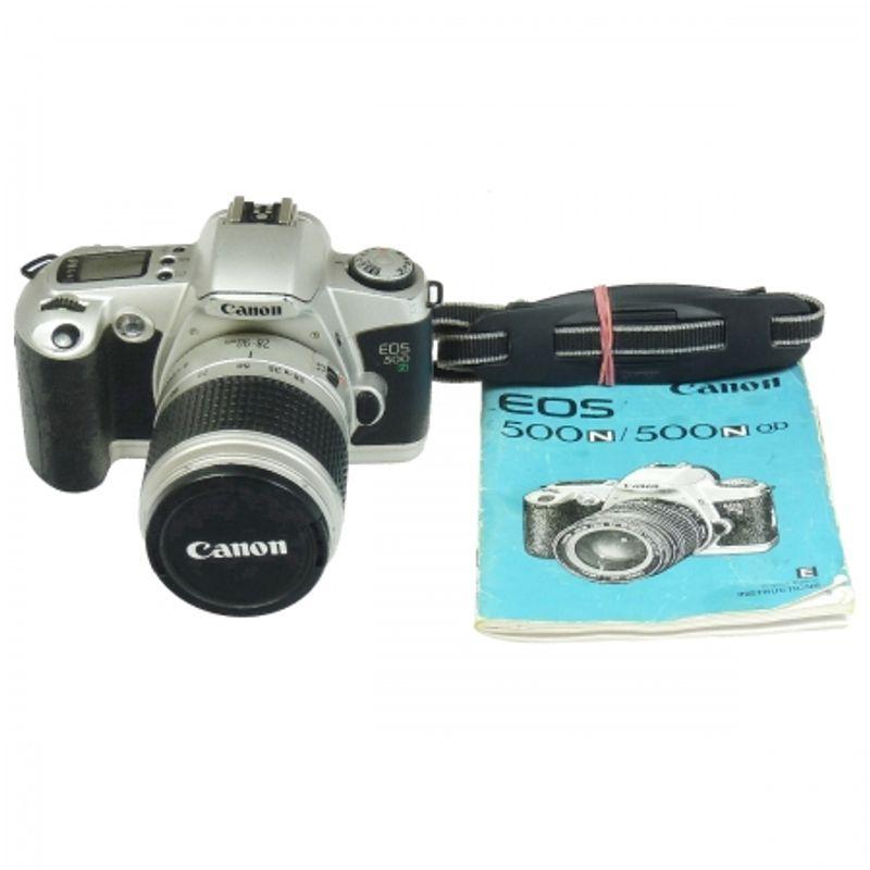 canon-eos-500n-canon-28-90mm-1-4-5-6-sh4150-1-27017-6