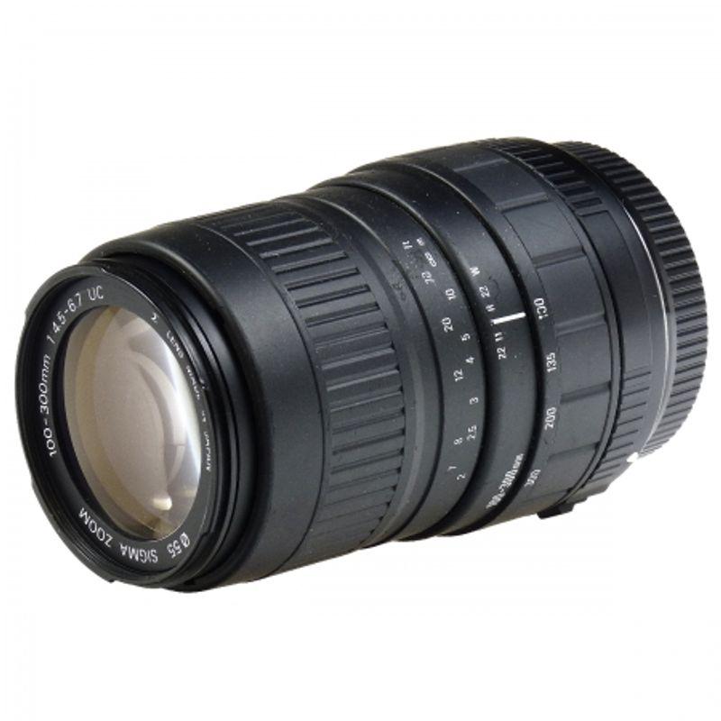 sigma-100-300-1-4-5-6-7-uc-pentru-canon-sh4150-2-27018-1