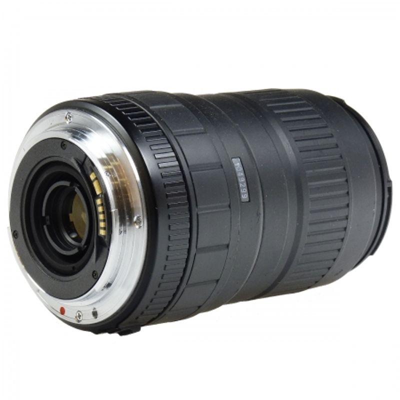 sigma-100-300-1-4-5-6-7-uc-pentru-canon-sh4150-2-27018-2