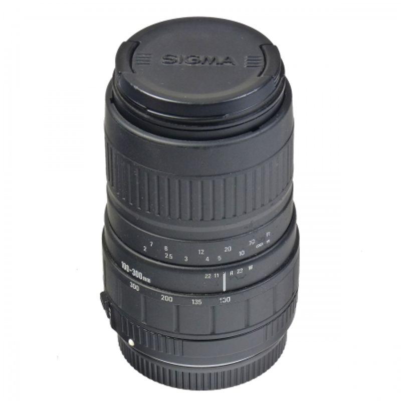 sigma-100-300-1-4-5-6-7-uc-pentru-canon-sh4150-2-27018-3