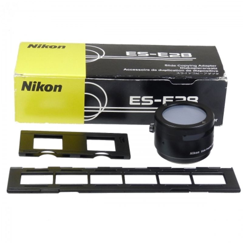 nikon-es-e28-duplicator-film-sh4152-1-27085