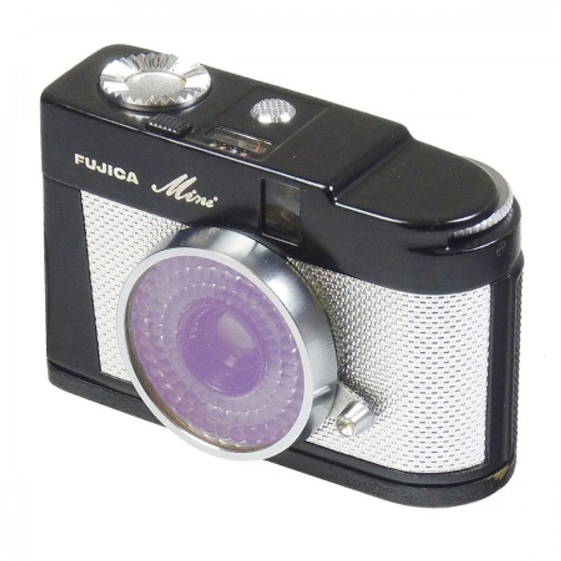 fujica-mini-sh4152-2-27086