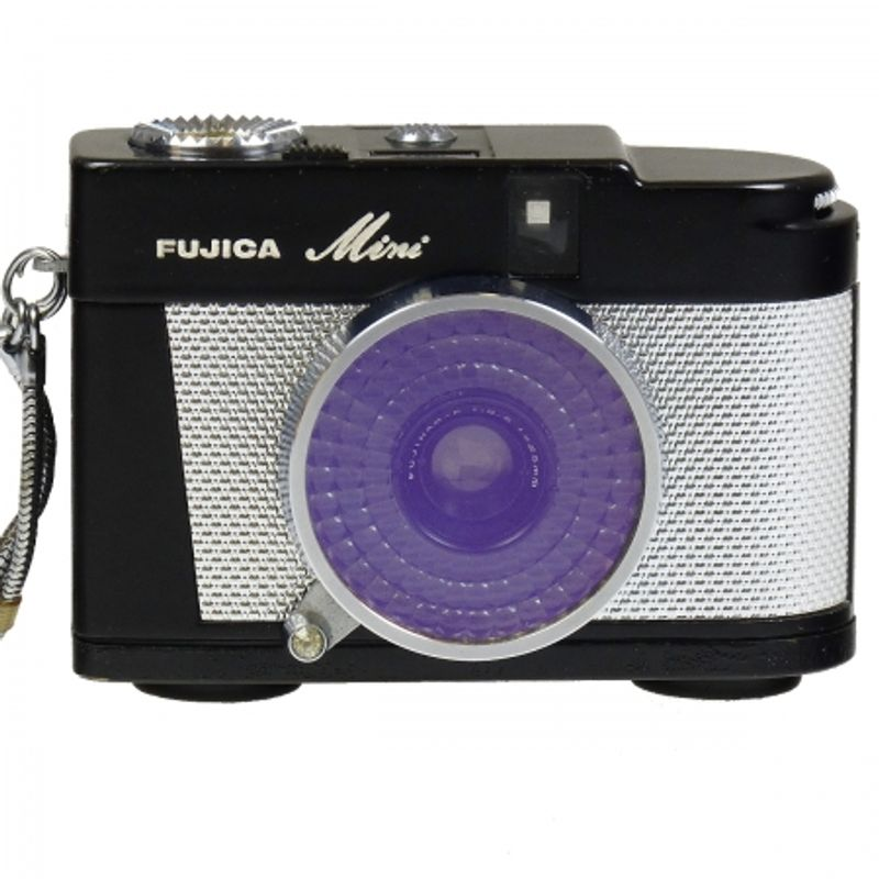 fujica-mini-sh4152-2-27086-1