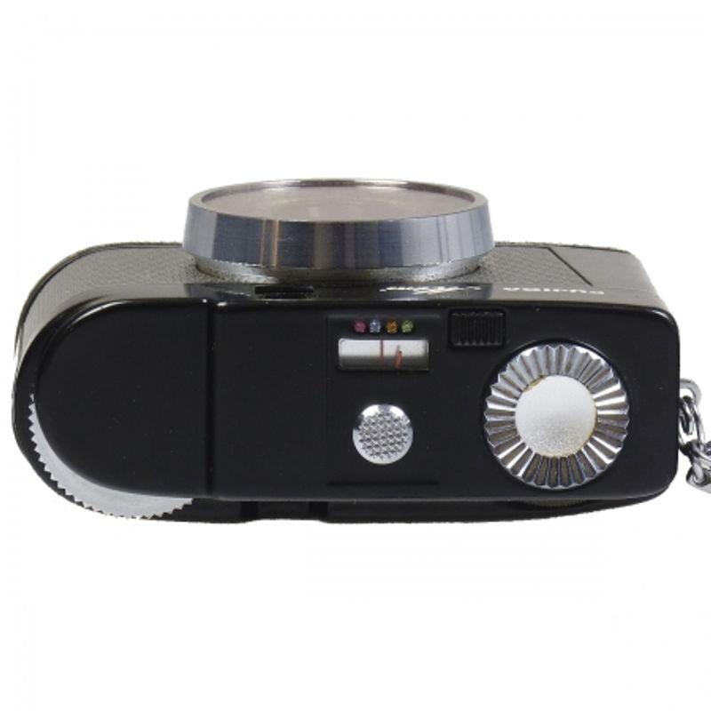 fujica-mini-sh4152-2-27086-3