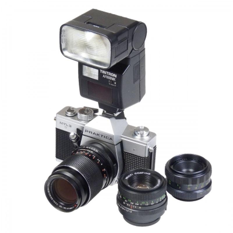 praktica-mtl-3-accesorii-sh4152-4-27088