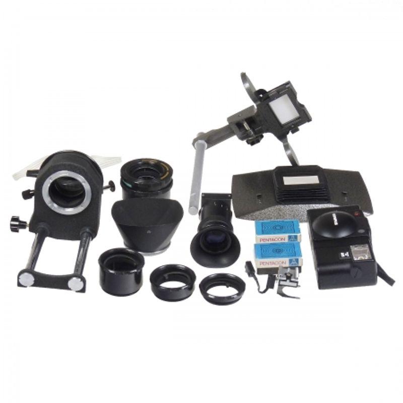 praktica-mtl-3-accesorii-sh4152-4-27088-8