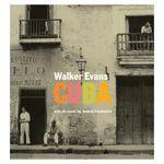 walker-evans-cuba-cu-un-eseu-de-andrei-codrescu-27095