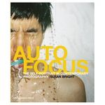 auto-focus-the-self-portrait-in-contemporary-photography-27097