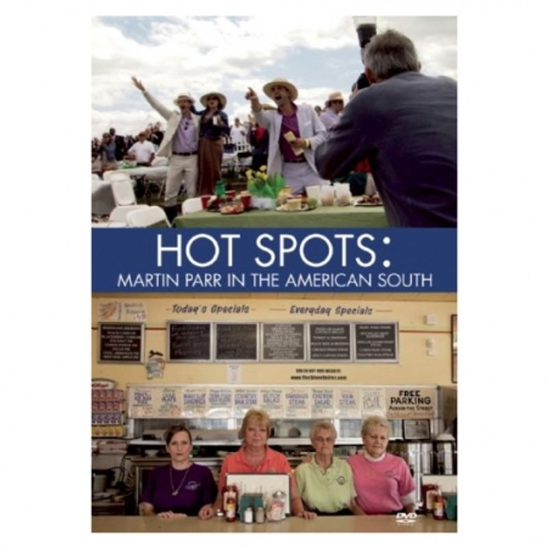 hot-spots-martin-parr-in-the-american-south-dvd-27101