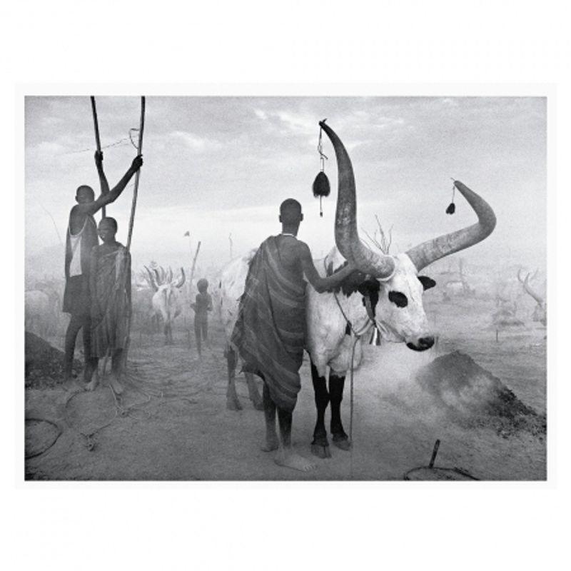 sebastiao-salgado-africa-27105-3