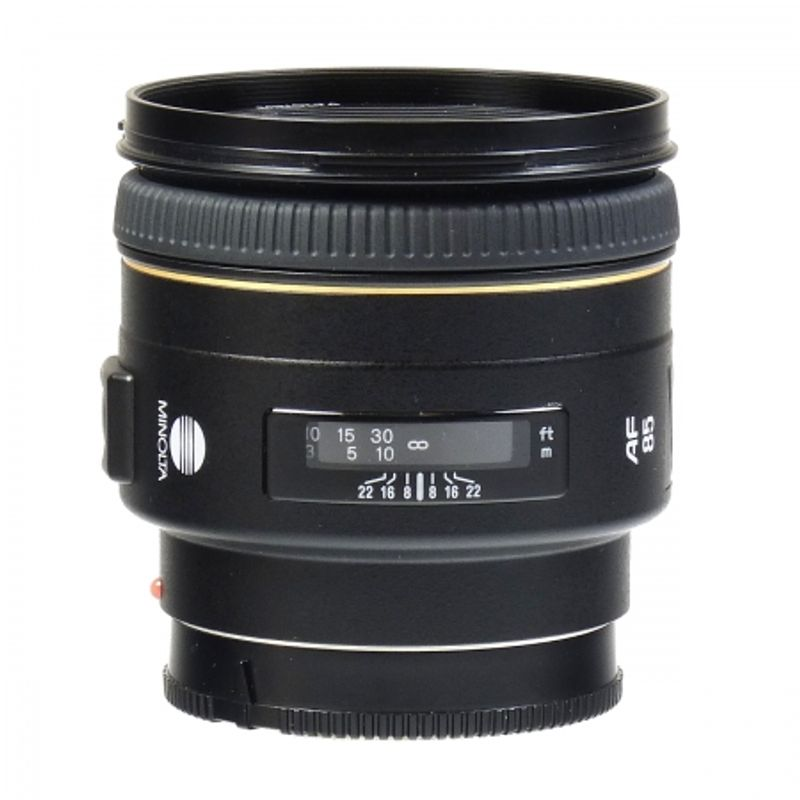 minolta-af-85mm-f-1-4-sh4154-27114