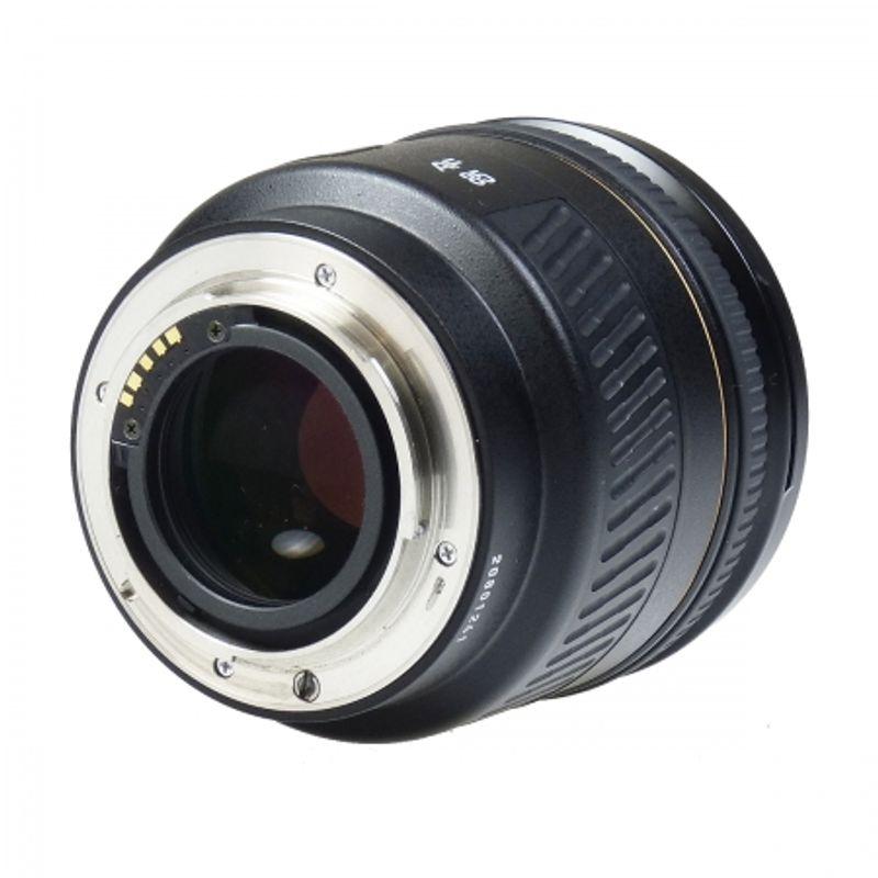 minolta-af-85mm-f-1-4-sh4154-27114-2