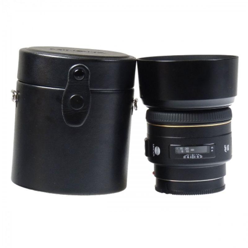 minolta-af-85mm-f-1-4-sh4154-27114-3
