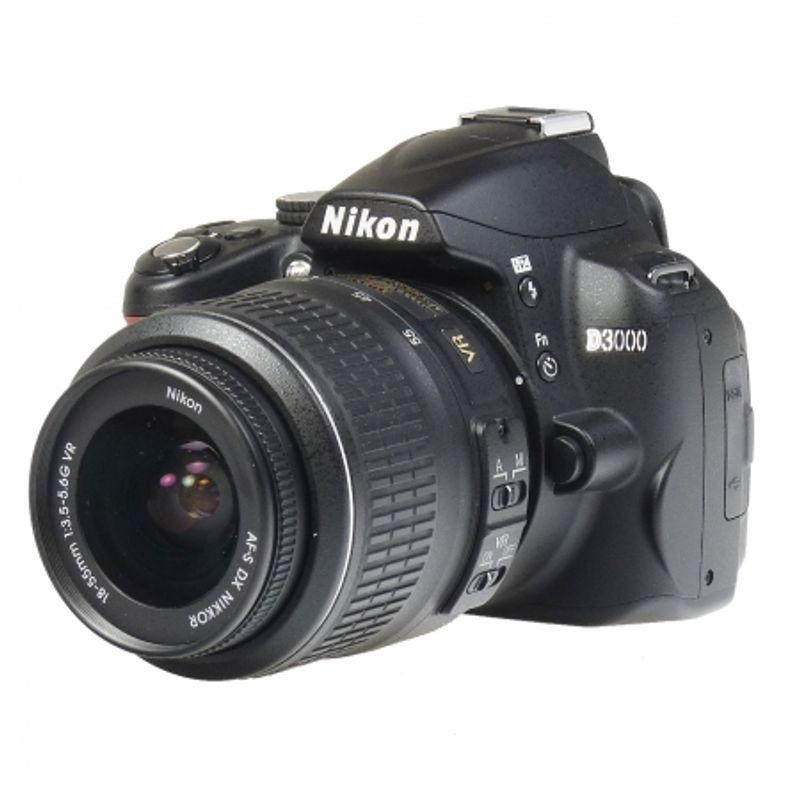 nikon-d3000-18-55-vr-sh4155-27116