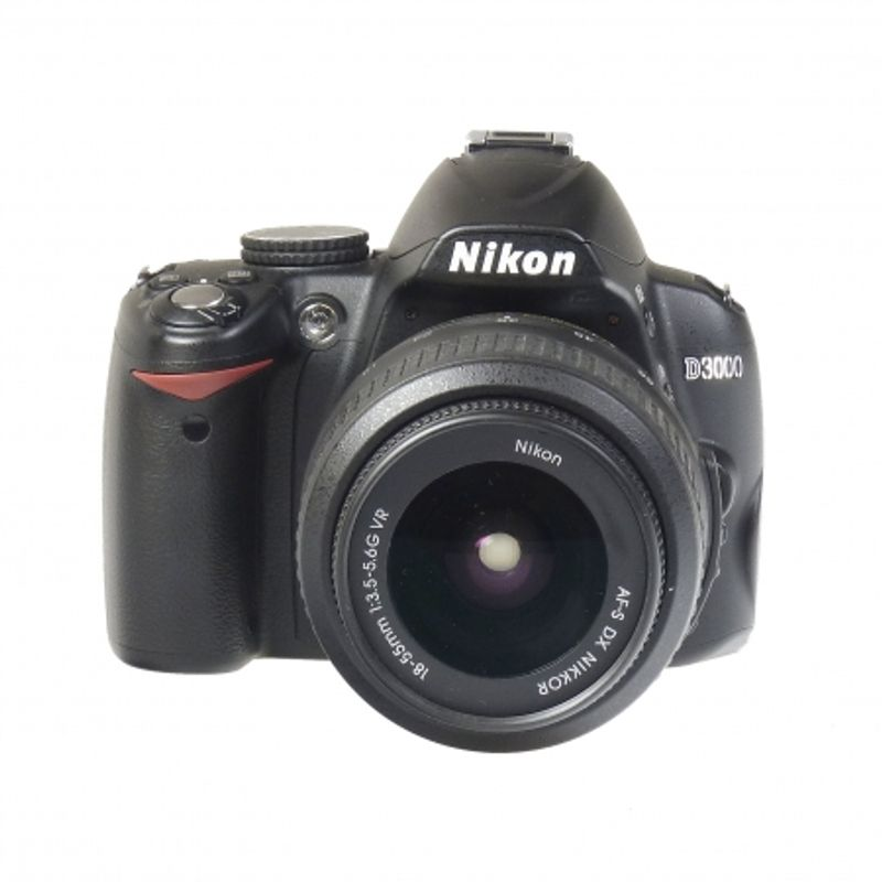 nikon-d3000-18-55-vr-sh4155-27116-1