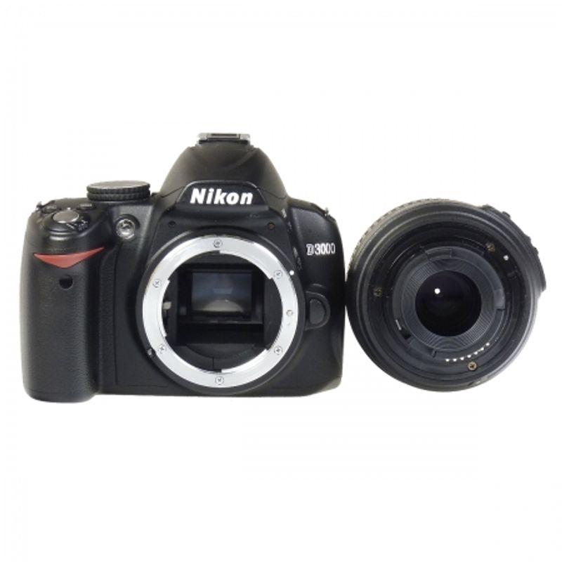 nikon-d3000-18-55-vr-sh4155-27116-2