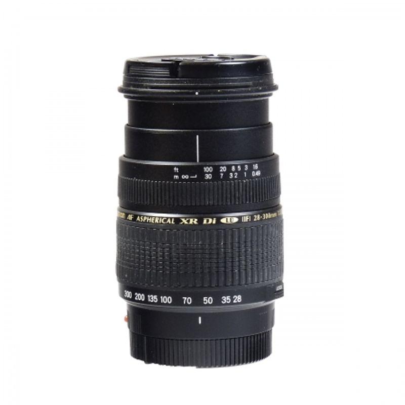 tamron-af-28-300mm-f-3-5-6-3-di-xr-if-pentru-sony-sh4156-27126