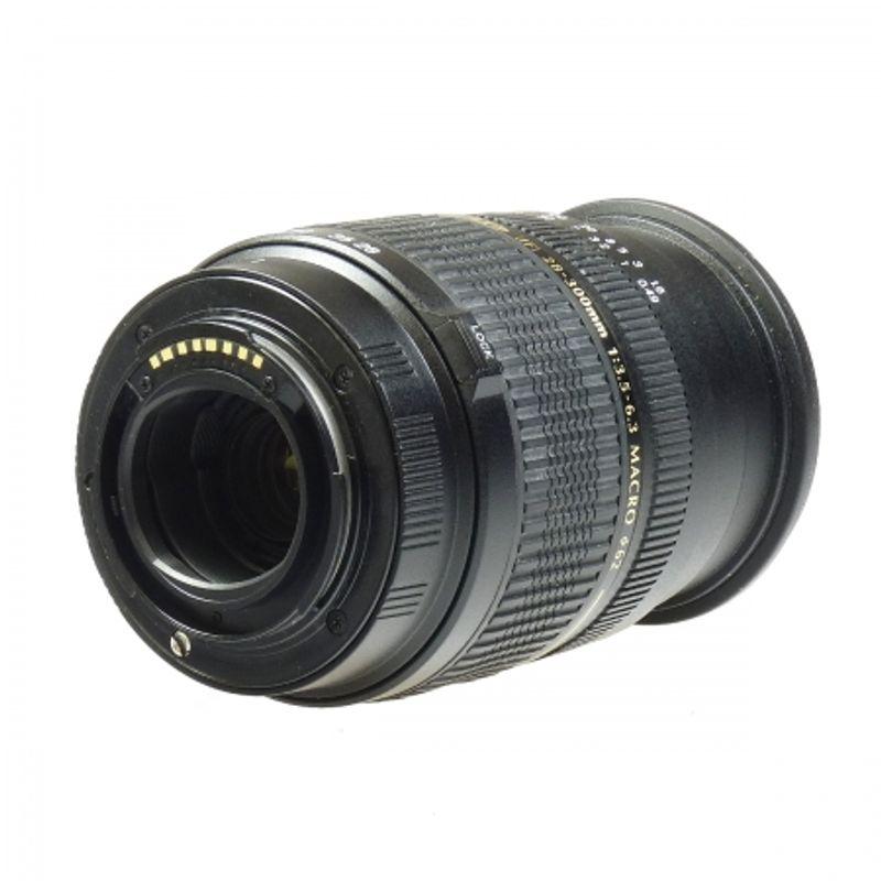 tamron-af-28-300mm-f-3-5-6-3-di-xr-if-pentru-sony-sh4156-27126-2