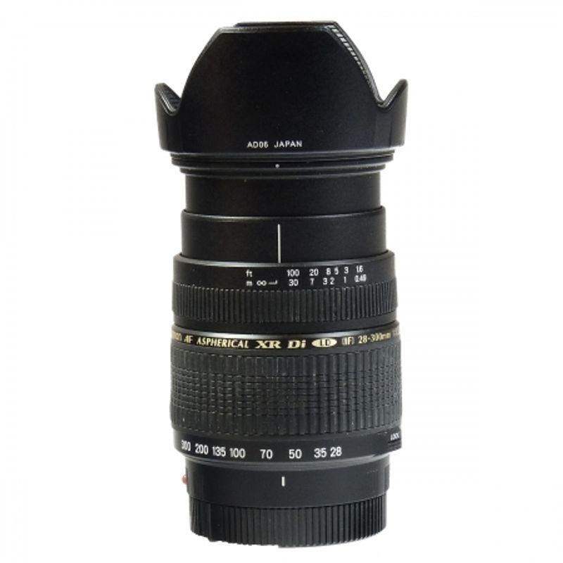 tamron-af-28-300mm-f-3-5-6-3-di-xr-if-pentru-sony-sh4156-27126-3