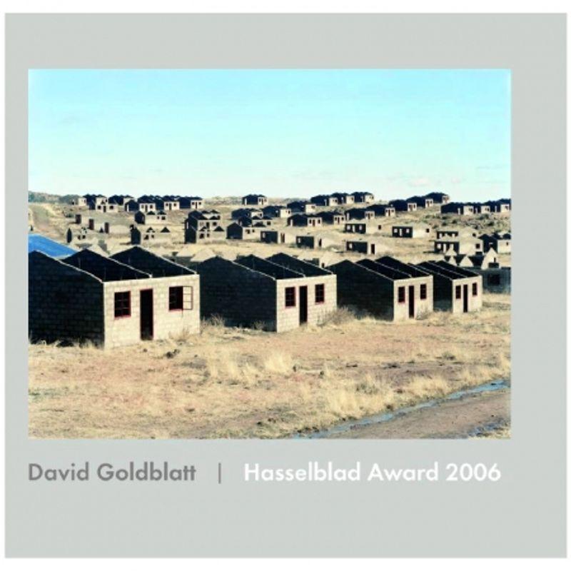 david-goldblatt-hasselblad-award-2006-27142