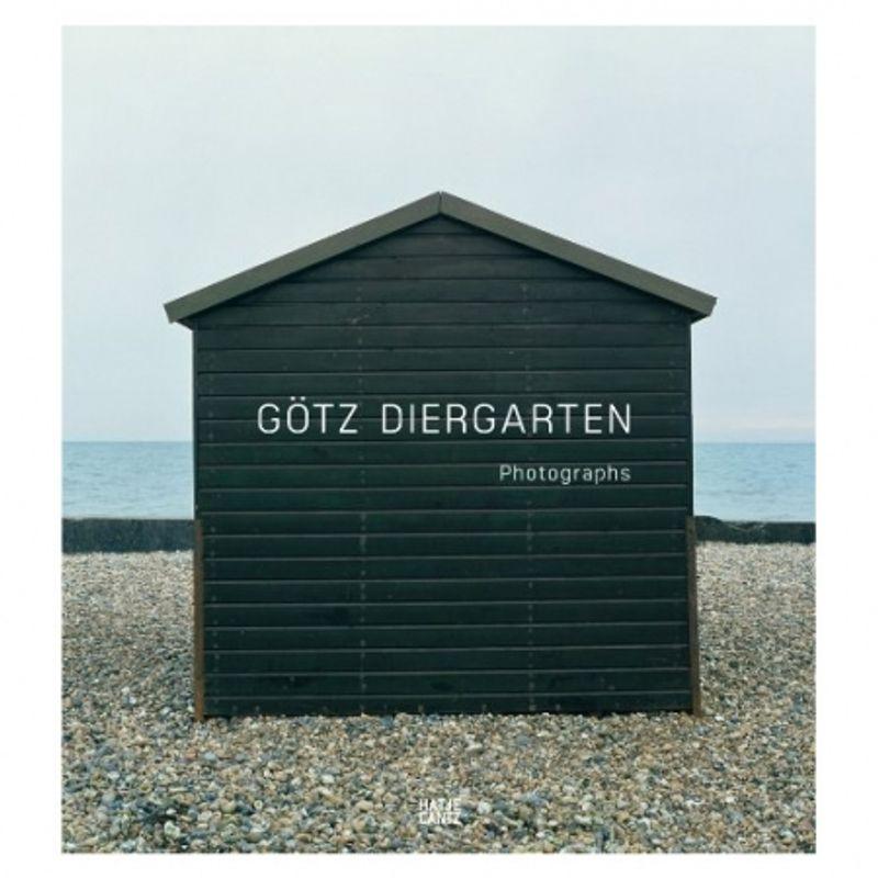 gotz-diergarten-27147