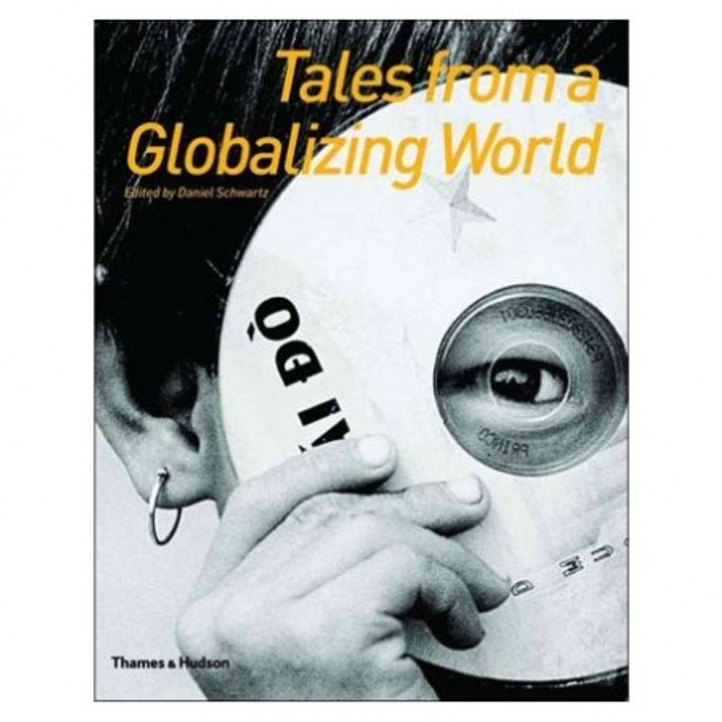 tales-from-a-globalizing-world-27151