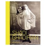 shadi-ghadirian-iranian-photographer-27152