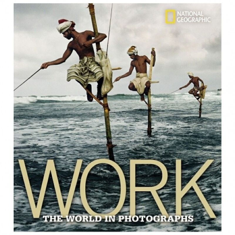 work-the-world-in-photographs-27154