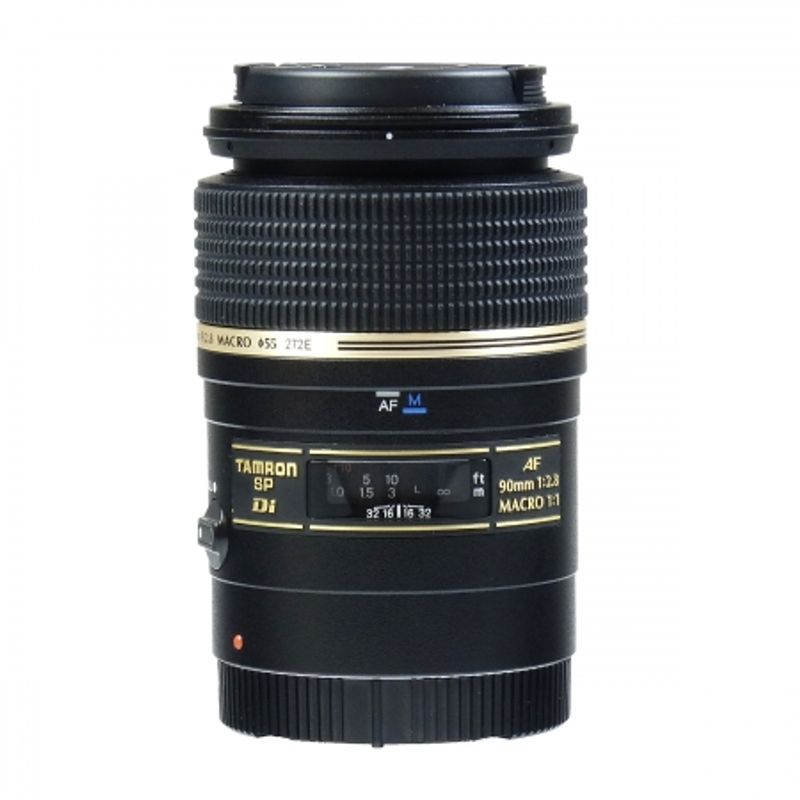 tamron-90mm-af-f-2-8-di-sp-macro-pt-canon-sh4160-27184