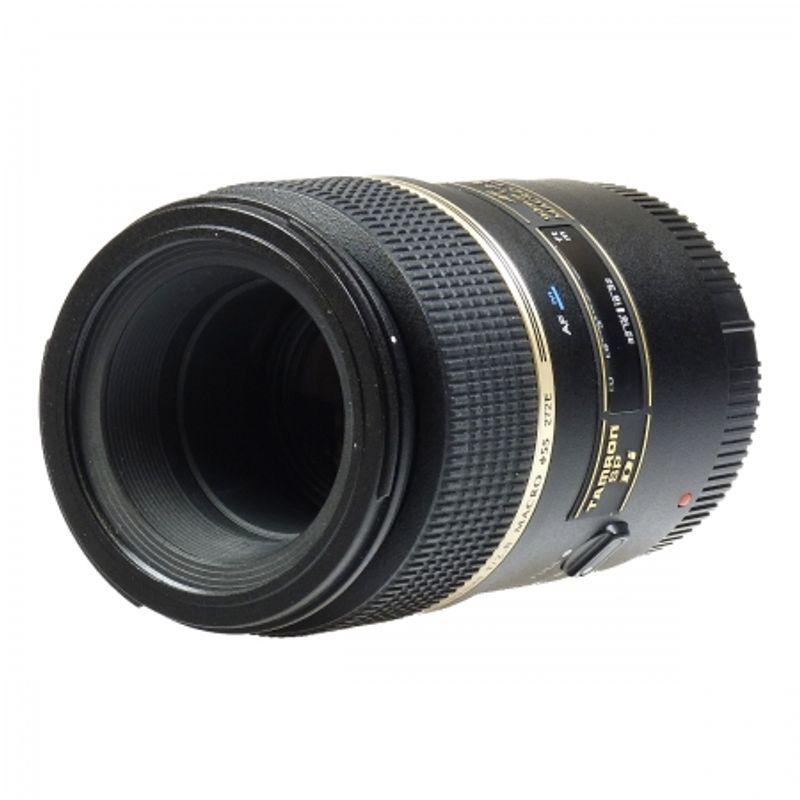 tamron-90mm-af-f-2-8-di-sp-macro-pt-canon-sh4160-27184-1