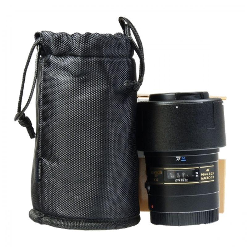 tamron-90mm-af-f-2-8-di-sp-macro-pt-canon-sh4160-27184-3