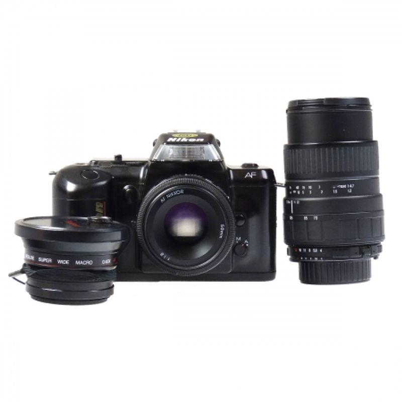 nikon-n4004-50mm-f-1-8-af-sigma-70-210mm-f-4-5-6-sh4161-1-27187
