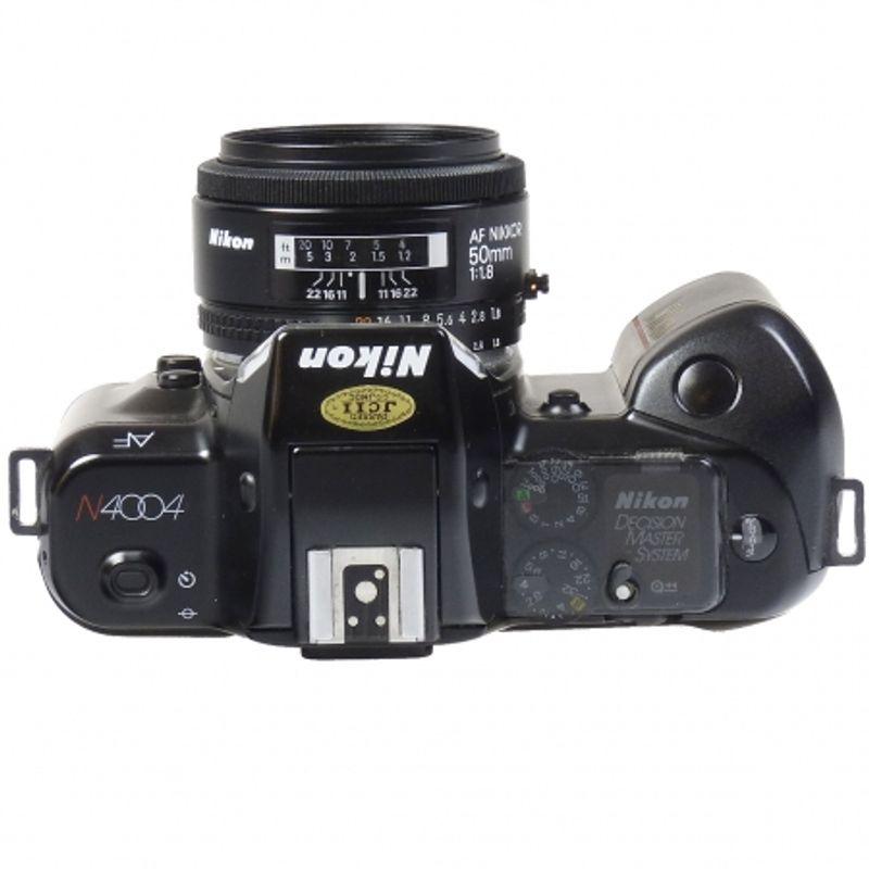 nikon-n4004-50mm-f-1-8-af-sigma-70-210mm-f-4-5-6-sh4161-1-27187-1