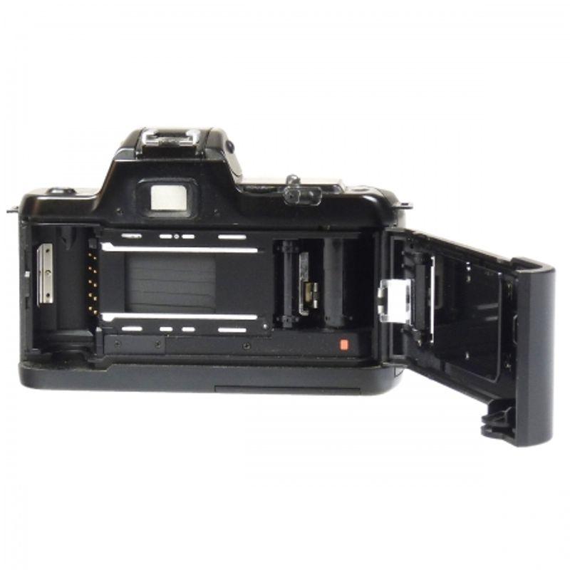nikon-n4004-50mm-f-1-8-af-sigma-70-210mm-f-4-5-6-sh4161-1-27187-3