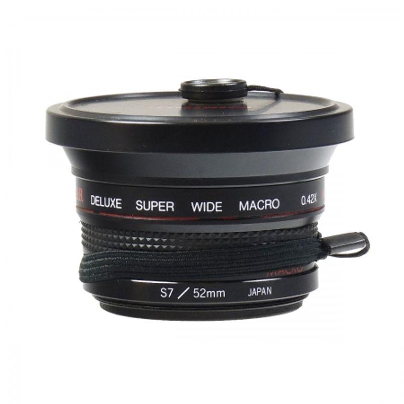 nikon-n4004-50mm-f-1-8-af-sigma-70-210mm-f-4-5-6-sh4161-1-27187-4