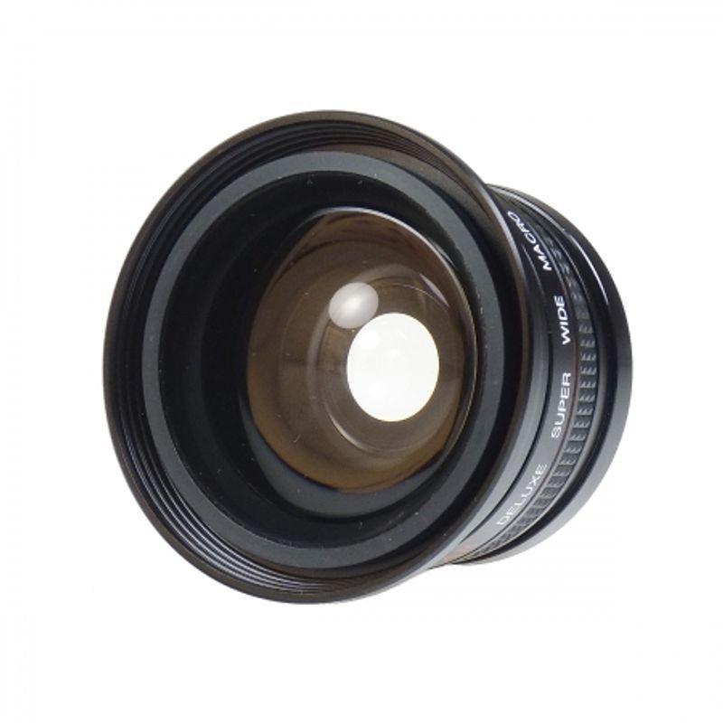 nikon-n4004-50mm-f-1-8-af-sigma-70-210mm-f-4-5-6-sh4161-1-27187-5