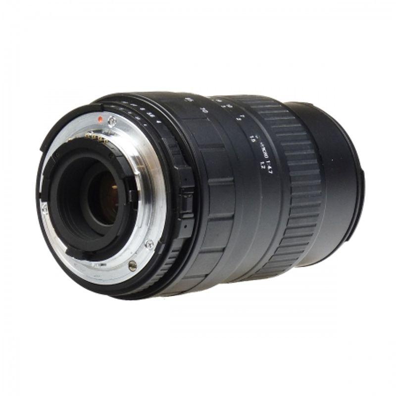 nikon-n4004-50mm-f-1-8-af-sigma-70-210mm-f-4-5-6-sh4161-1-27187-7