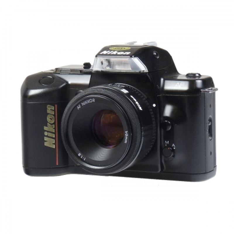 nikon-n4004-50mm-f-1-8-af-sigma-70-210mm-f-4-5-6-sh4161-1-27187-8