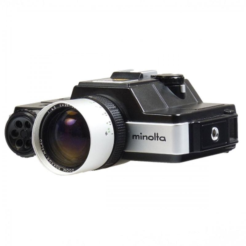 minolta-110-zoom-slr-camera-pe-film-16mm-sh4161-2-27188
