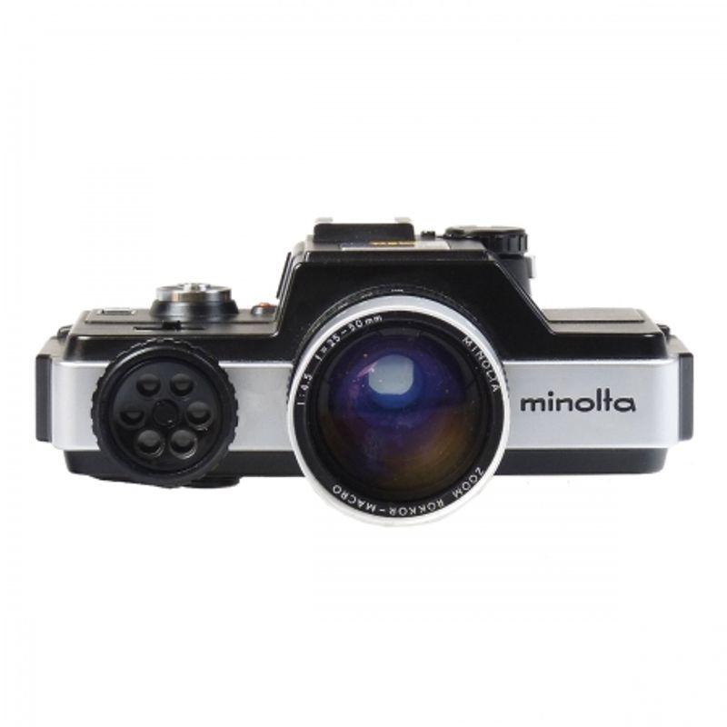 minolta-110-zoom-slr-camera-pe-film-16mm-sh4161-2-27188-1