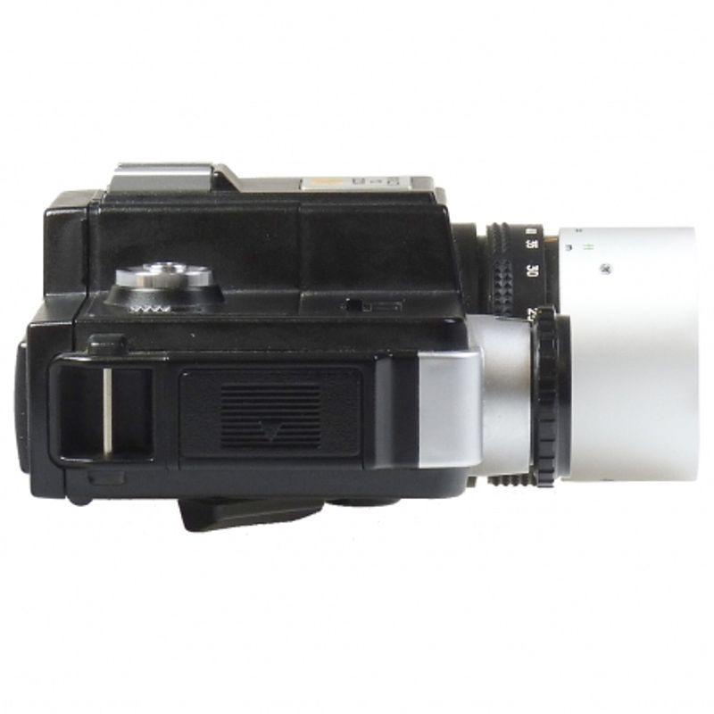 minolta-110-zoom-slr-camera-pe-film-16mm-sh4161-2-27188-2